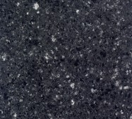 Scheda tecnica: TAURUS, granito agglomerato artificiale lucido americano