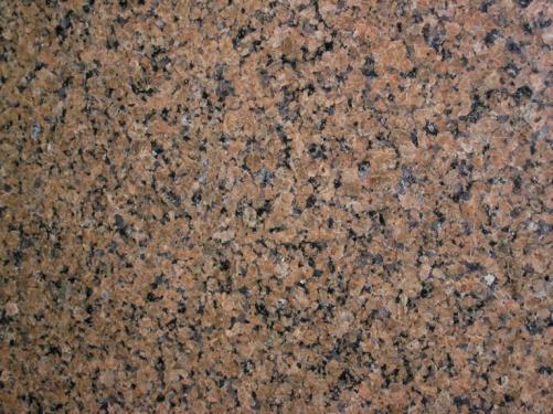 Scheda tecnica: TROPIC BROWN, granito naturale lucido arabo