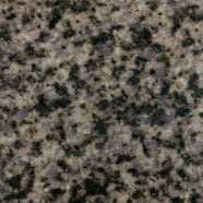 Scheda tecnica: LILAC SIERRA, granito naturale lucido argentino