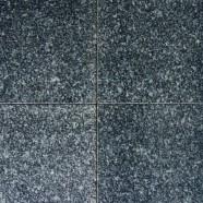 Scheda tecnica: GEBHARTSER, granito naturale lucido austriaco