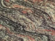 Scheda tecnica: ACAPULCO, granito naturale lucido brasiliano
