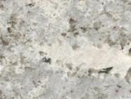 Scheda tecnica: ALASKA WHITE, granito naturale lucido brasiliano