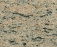 Scheda tecnica: AMARELO SAO FRANCISCO, granito naturale lucido brasiliano