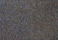 Scheda tecnica: AMAZON BLUE, granito naturale lucido brasiliano