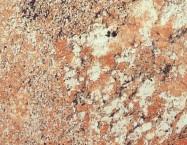 Scheda tecnica: APRICOT, granito naturale lucido brasiliano