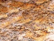 Scheda tecnica: ARIES, granito naturale lucido brasiliano