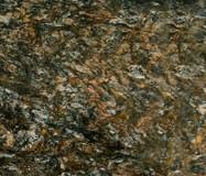 Scheda tecnica: ASTERIX, granito naturale lucido brasiliano