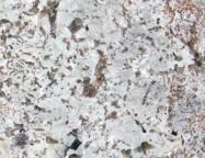 Scheda tecnica: BIANCO ANTICO, granito naturale lucido brasiliano