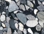 Scheda tecnica: BLACK MARINACE, granito naturale lucido brasiliano