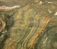 Scheda tecnica: CACTUS BOREALE, granito naturale lucido brasiliano