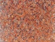 Scheda tecnica: CAPAO BONITO, granito naturale lucido brasiliano