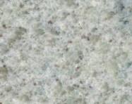 Scheda tecnica: CLASSIC WHITE, granito naturale lucido brasiliano