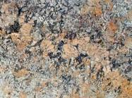Scheda tecnica: CORAL REEF, granito naturale lucido brasiliano