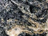 Scheda tecnica: COSMUS, granito naturale lucido brasiliano