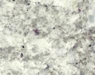 Scheda tecnica: DALLAS MARFIM, granito naturale lucido brasiliano