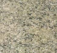Scheda tecnica: DALLAS WHITE, granito naturale lucido brasiliano