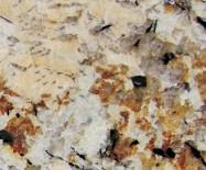Scheda tecnica: DELICATUS CREAM, granito naturale lucido brasiliano