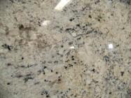 Scheda tecnica: DELICATUS, granito naturale lucido brasiliano