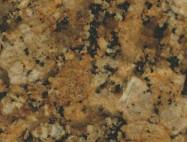 Scheda tecnica: FIORITO, granito naturale lucido brasiliano