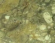 Scheda tecnica: GAUGUIN, granito naturale lucido brasiliano