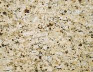 Scheda tecnica: GIALLO CRYSTAL, granito naturale lucido brasiliano