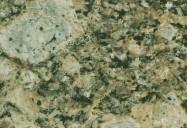 Scheda tecnica: GIALLO FIORITO, granito naturale lucido brasiliano