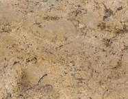 Scheda tecnica: GOLDEN BEACH, granito naturale lucido brasiliano
