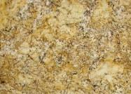 Scheda tecnica: GOLDEN PERSA, granito naturale lucido brasiliano