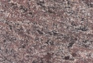 Scheda tecnica: GRAN VIOLET, granito naturale lucido brasiliano