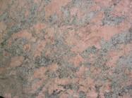 Scheda tecnica: JUPARANA CLASSIC REAL, granito naturale lucido brasiliano