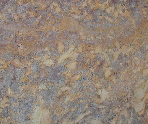Scheda tecnica: JUPARANA FLORENCE, granito naturale lucido brasiliano
