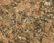 Scheda tecnica: KEY WEST, granito naturale lucido brasiliano