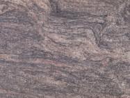Scheda tecnica: KINAWA CLASSICO  FX, granito naturale lucido brasiliano
