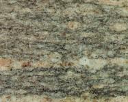 Scheda tecnica: KINAWA CLASSICO, granito naturale lucido brasiliano