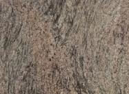 Scheda tecnica: NEW PARADISE, granito naturale lucido brasiliano