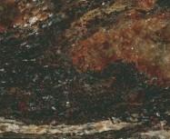 Scheda tecnica: ORION, granito naturale lucido brasiliano