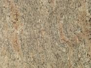 Scheda tecnica: PARADISO COLIBRI', granito naturale lucido brasiliano
