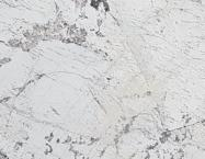 Scheda tecnica: PATAGONIA, granito naturale lucido brasiliano