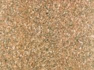 Scheda tecnica: ROSA STRESA, granito naturale lucido brasiliano