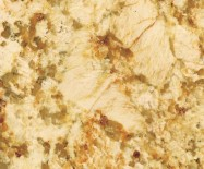 Scheda tecnica: SOLARIUS, granito naturale lucido brasiliano