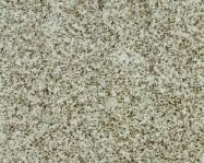 Scheda tecnica: SUPER GREY, granito naturale lucido brasiliano