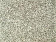 Scheda tecnica: SUPERGREY, granito naturale lucido brasiliano