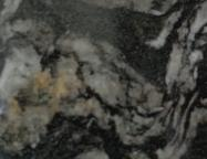 Scheda tecnica: TITANIUM, granito naturale lucido brasiliano