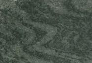 Scheda tecnica: VERDE CANDEIAS, granito naturale lucido brasiliano