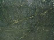Scheda tecnica: VERDE DORATO, granito naturale lucido brasiliano