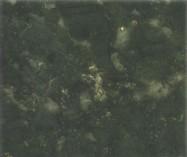 Scheda tecnica: VERDE PAVAO, granito naturale lucido brasiliano