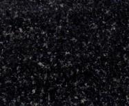 Scheda tecnica: BLACK XINING, granito naturale lucido cinese