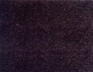 Scheda tecnica: HEIJINGANG, granito naturale lucido cinese