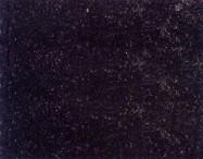 Scheda tecnica: JIANPING BLACK, granito naturale lucido cinese