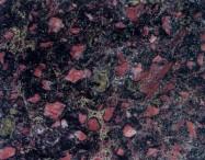 Scheda tecnica: KANGXI COLOR, granito naturale lucido cinese